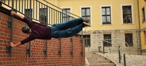 5-Things-to-Pack-in-Your-Parkour-Backpack-Flip